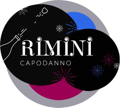 Hotel Capodanno Rimini